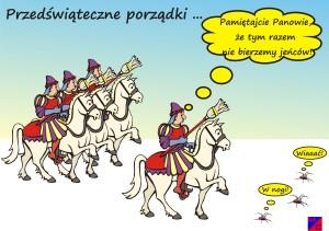 rycerz1jpg