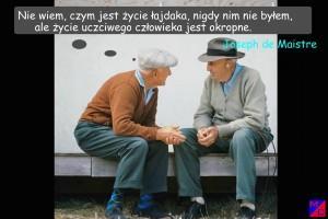 Życie_łajdaka