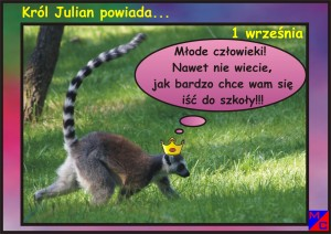 Julian wrzesien jpg