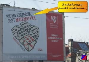 szczescie reklama jpgx
