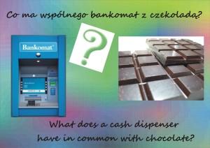 bankomat-jpg