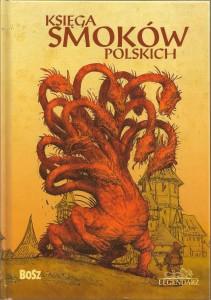 smoki polskie