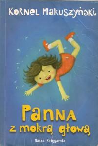 pannax