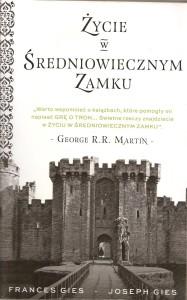 zamek2
